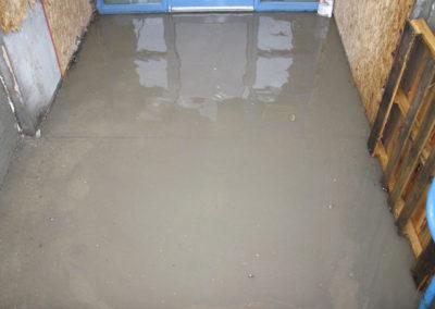 property-entrance-flooding