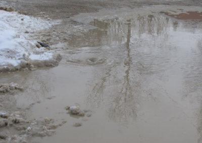 flooding-streets-calgary
