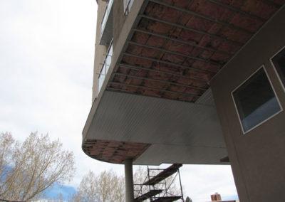 building-envelope-balcony-repairs