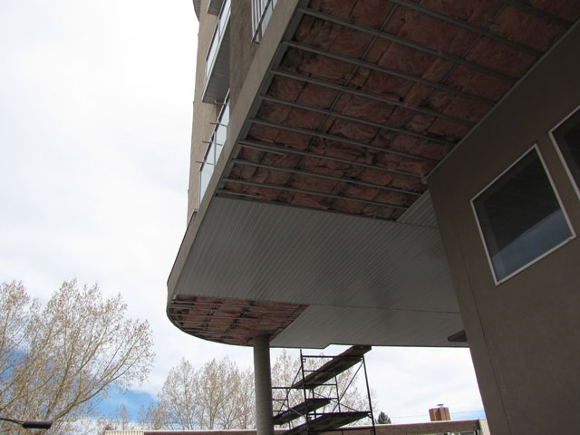 building-envelope-balcony-repairs