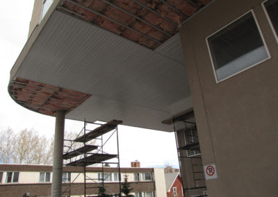 balcony-siding-repairs