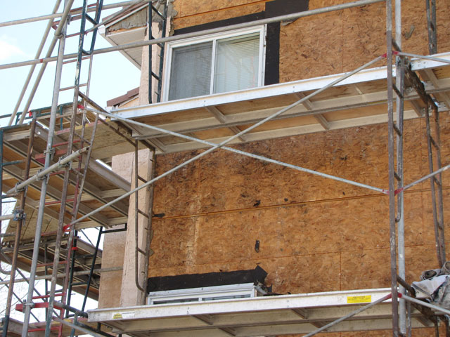 building-envelope-repairs-calgary
