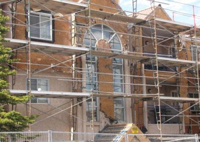 building-envelope-restoration-specialist-calgary