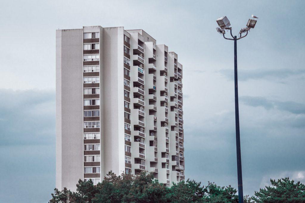 calgary apartment condo