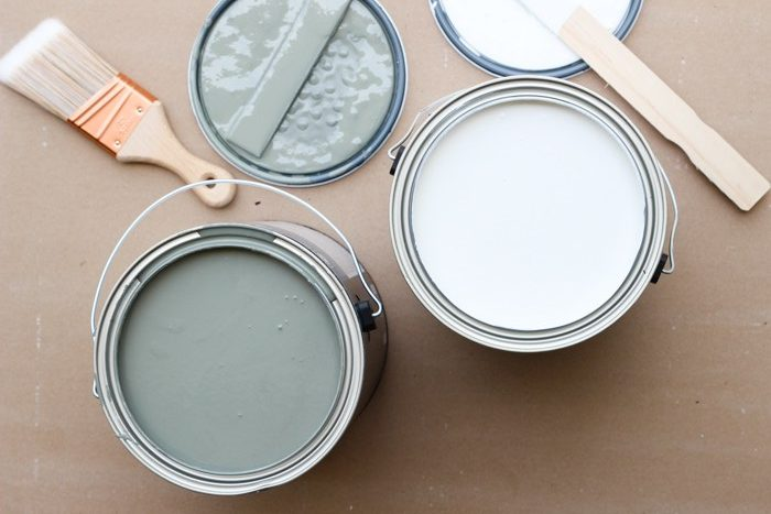 Why quality paint matters when painting your property